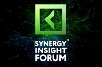 Sinergy Insight Forum 2017
