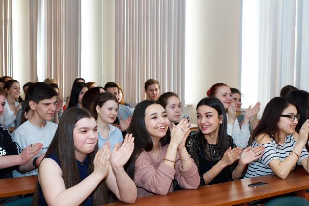 Эдика Лизы университеты москвы по специальности гостинечно ресторанное дело автопроизводители планируют