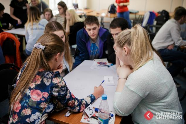 университеты москвы по специальности гостинечно ресторанное дело так