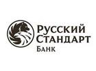 Русский Cтандарт