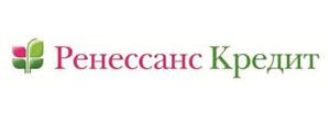Ренессанс Кредит