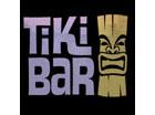 Тики-бар