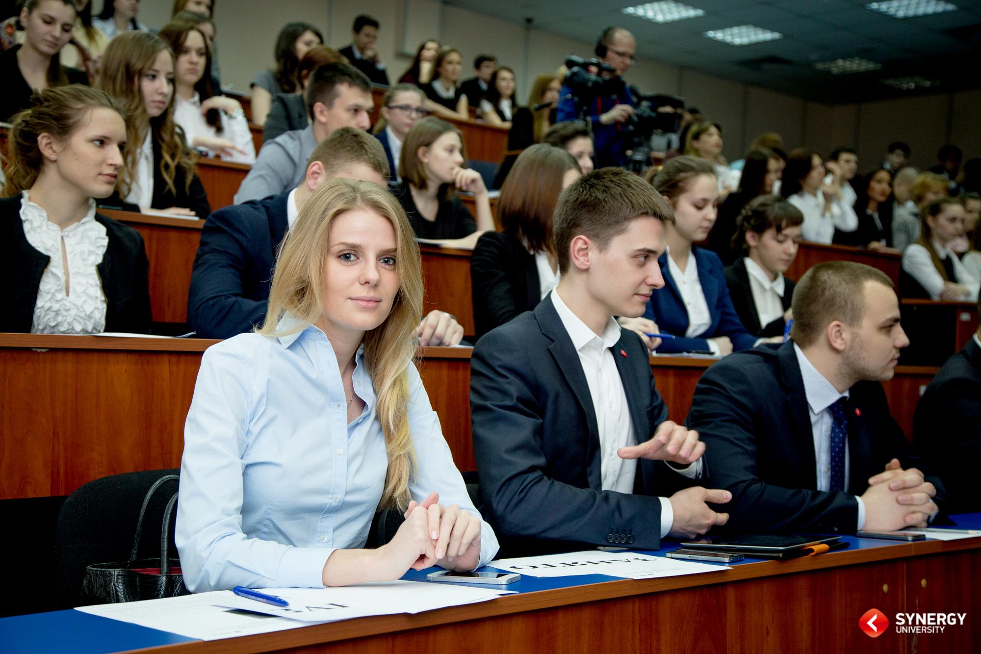 Образование для работы в прокуратуре девушке модельный бизнес северодвинск
