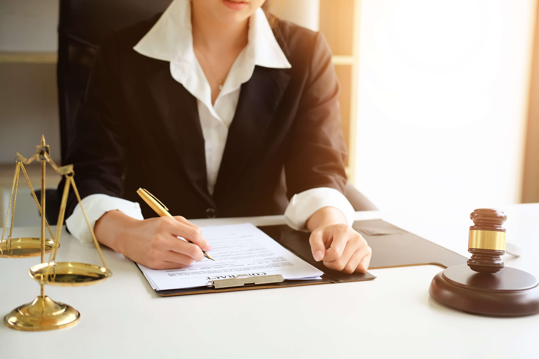 Для работы в прокуратуре какое нужно образование девушке работа вахтой москва с проживанием для девушек