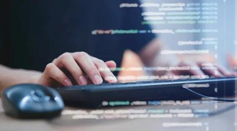 Обучение на программиста