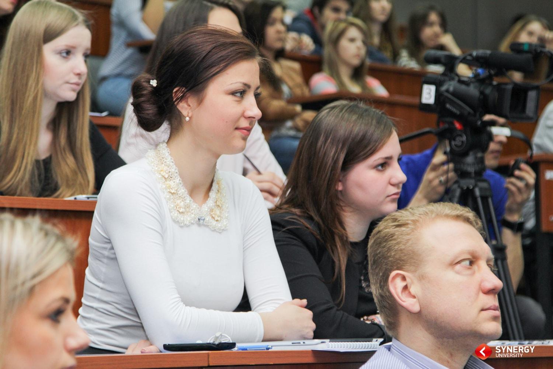 обучение на медиапланера