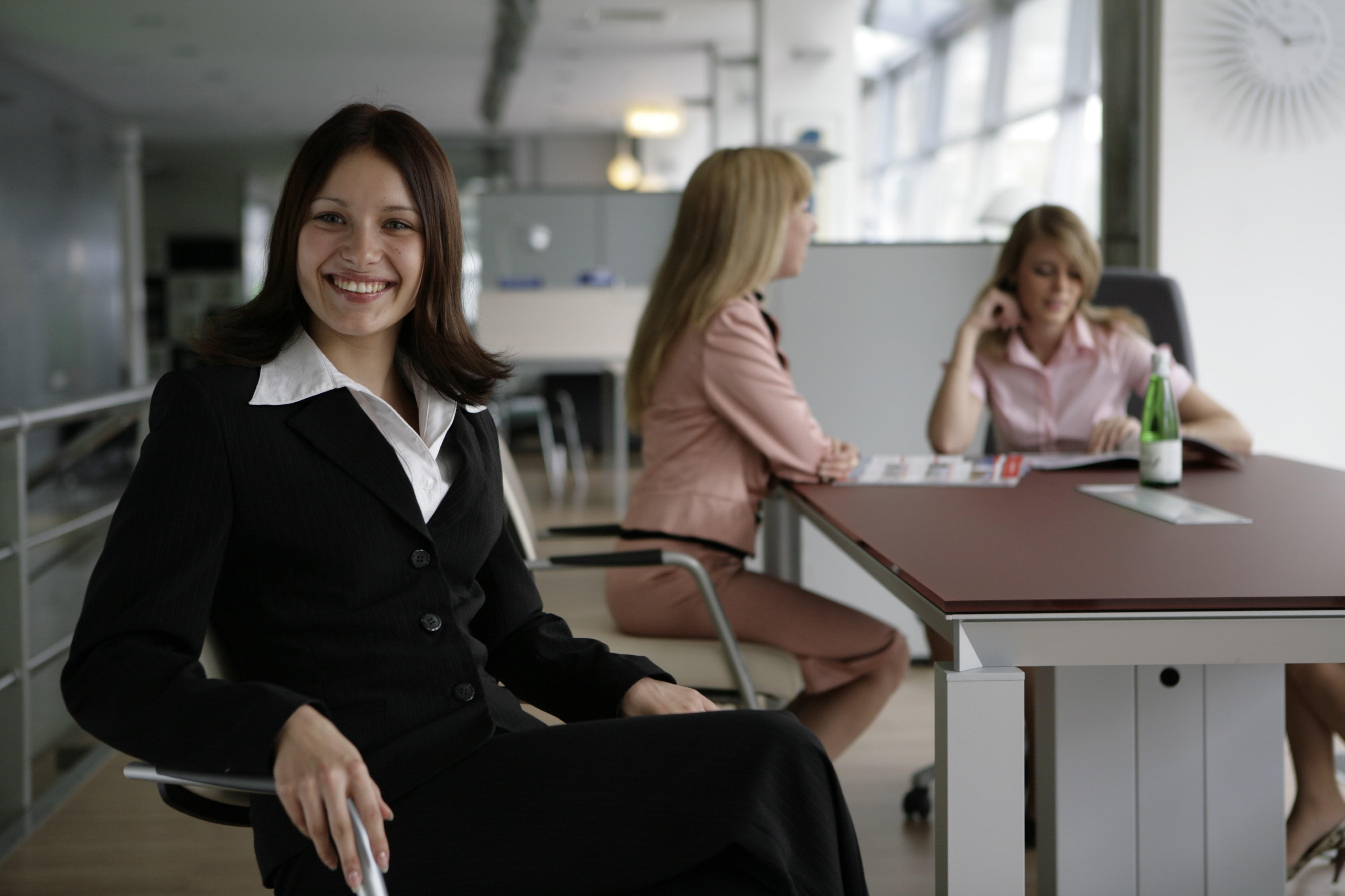 После аспирантуры какая степень Университет СИНЕРГИЯ Возможно ли дальнейшее повышение уровня квалификации