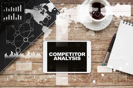 konkurenty