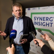 Synergy Insight Forum 2016